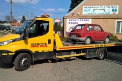 pomoc-drogowa-szewczyk-3