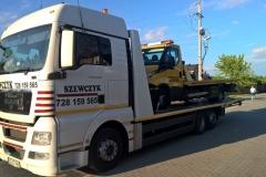 pomoc-drogowa-szewczyk-5
