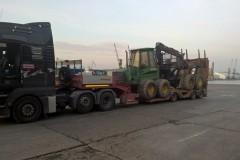 transport-niskopodwoziowy-1