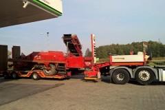 transport-niskopodwoziowy-3